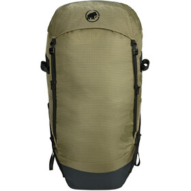 Mammut Ducan 24 Hiking Pack olive/black